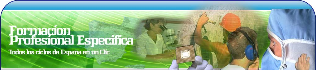 Sistemas Electrotécnicos Y Automatizados En Badalona